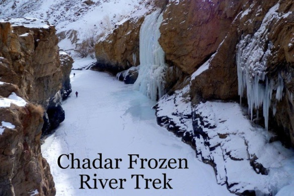 Chadar Lead Photo
