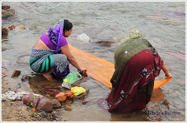 Omkareshwar-Narmada