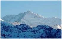 Goechala Trek with Wildboots; Kanchenjunga