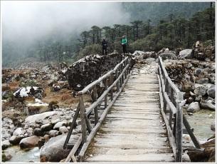 Goechala-Khokchurang-Bridge