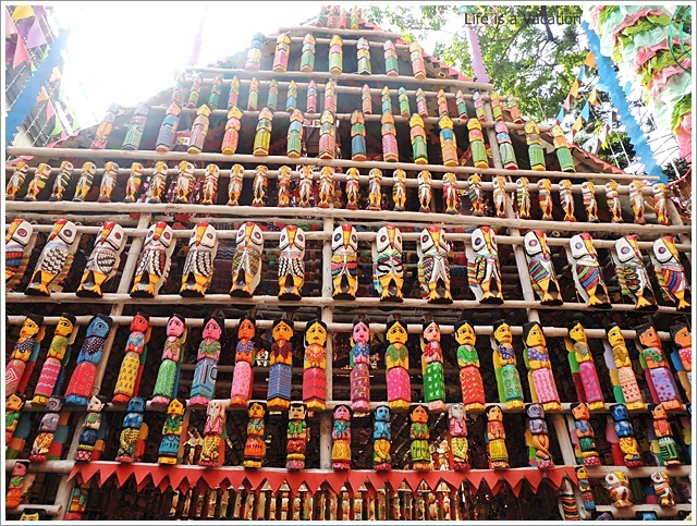 India-Wooden-Dolls1
