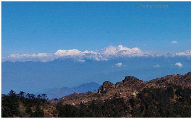Sandakphu_Trek_Everest