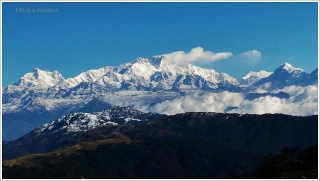 Sandakphu_Trek_Kanchenjunga_SleepingBuddha
