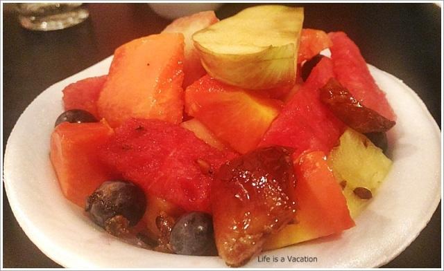 Ramadan-Iftaar-Fruits