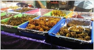 Ramadan-Iftaar-Koramangala-Chicken