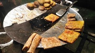 Ramadan-Iftaar-Koramangala-KeemaParatha