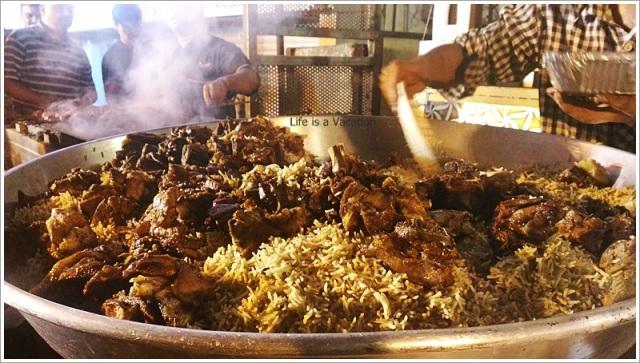 Ramadan-Iftaar-Mandi-Mutton-Chichabas-Taj