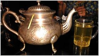 Ramadan-Iftaar-MoroccanTea-Alibaba
