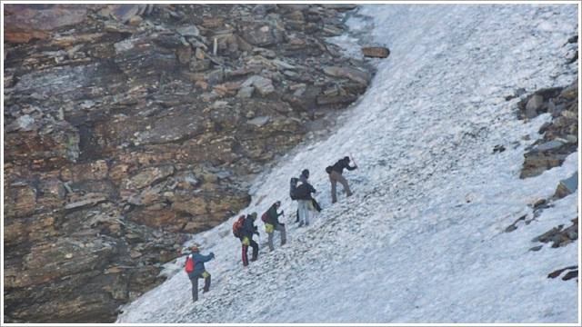 RupinPass-Snow-Steps